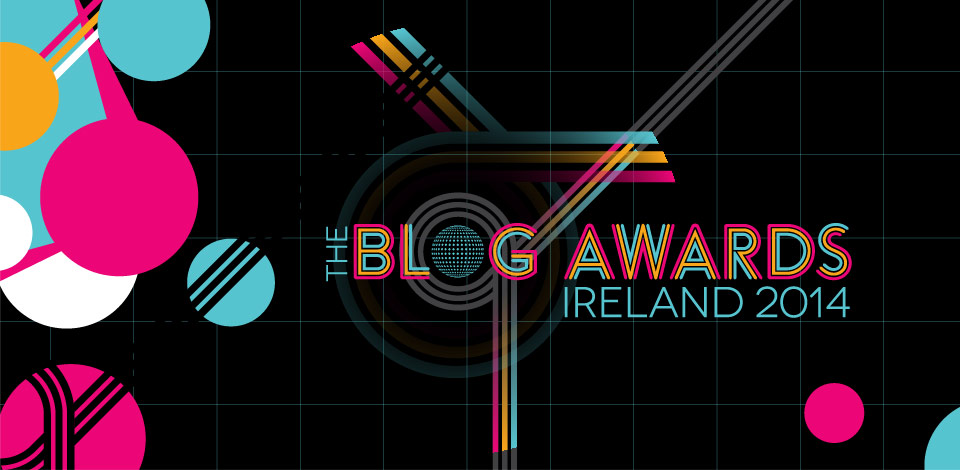 Blog awards 2014