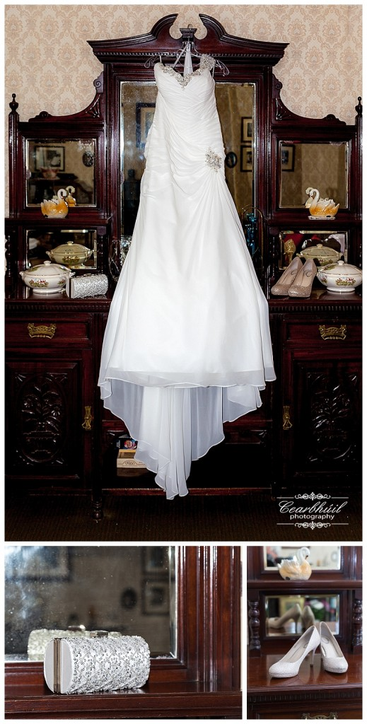 Wedding Knock Roscrea