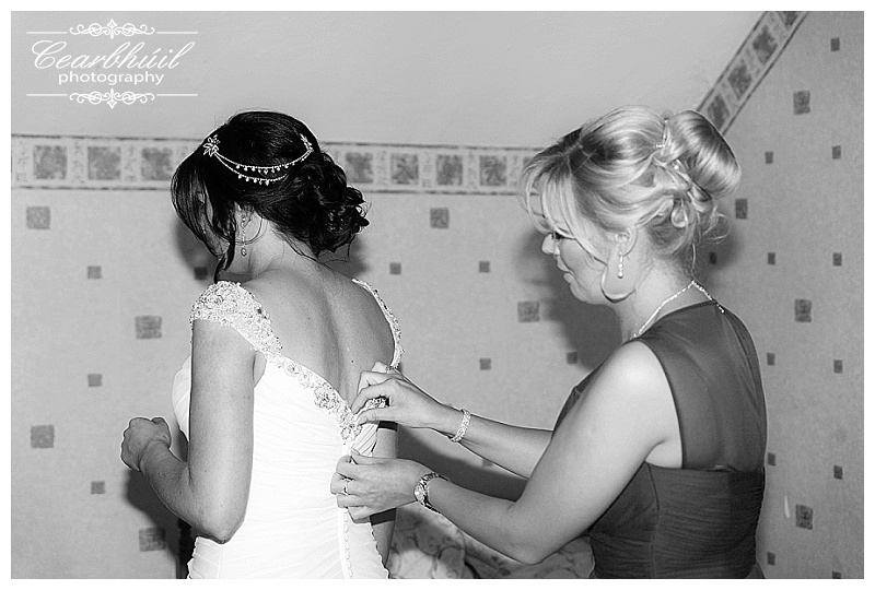 Wedding Birr