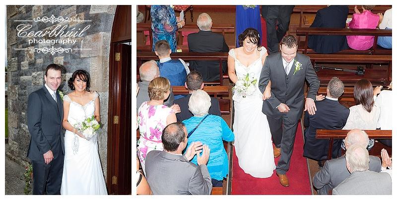Wedding Tipperary
