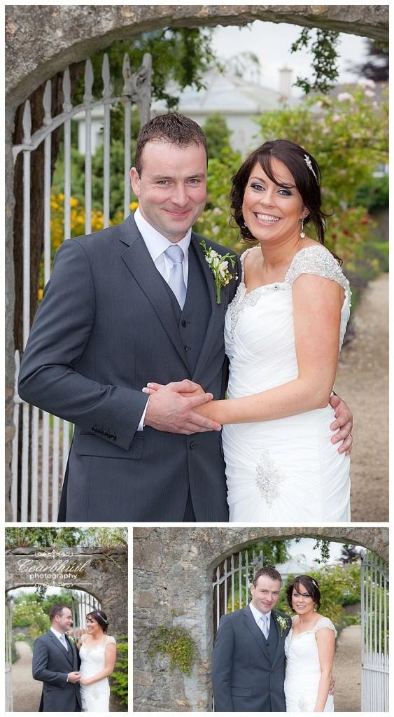 Wedding Roscrea