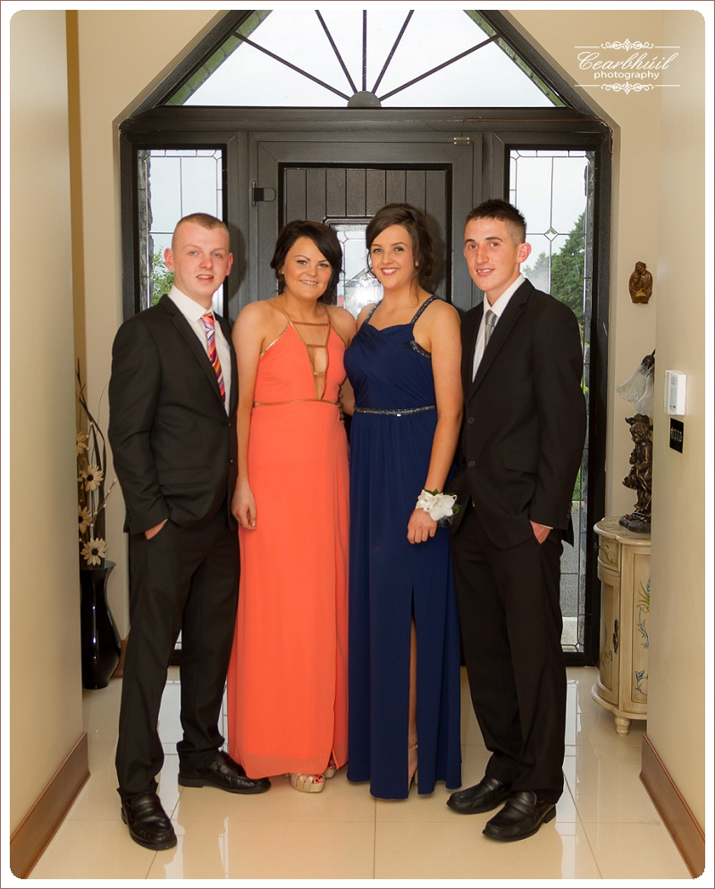 Debs Photography Roscrea Thurles