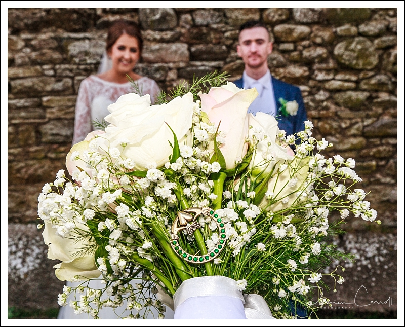 Flowers by Town and Country Flowers Thurles Co Tipperary