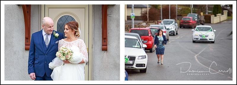 Wedding Photography Laois